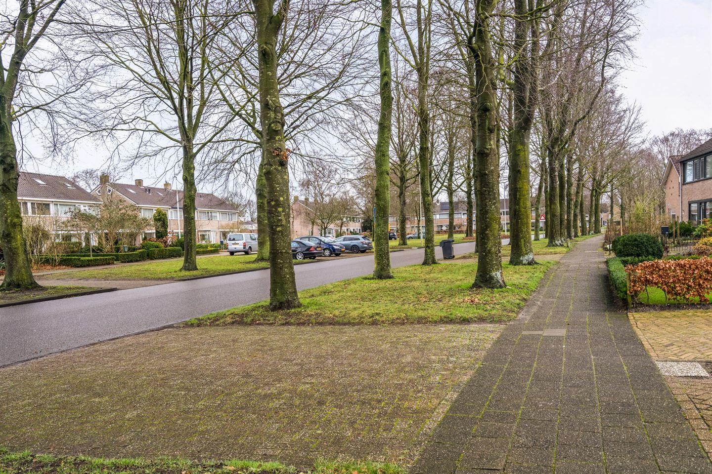 Bekijk foto 4 van Dokter B. Hornstrasingel 49