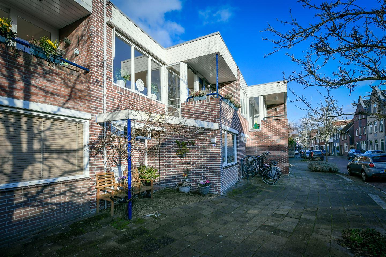 Bekijk foto 1 van Herengracht 38