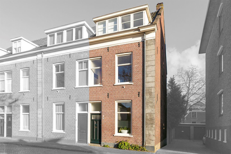 Bekijk foto 2 van Niemeijerstraat 30
