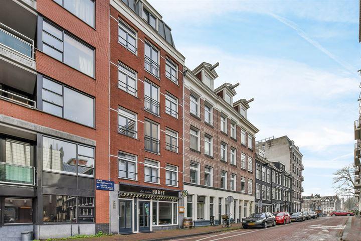 Korte Amstelstraat 22