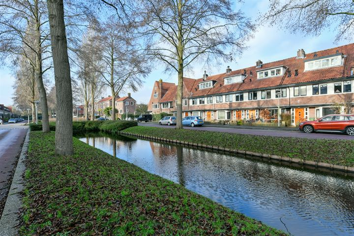 Catharina van Clevepark 50