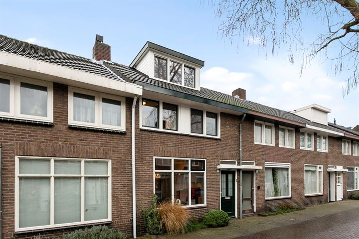 Baarsstraat 23
