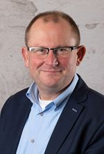 Ivar Henny (NVM-makelaar (directeur))