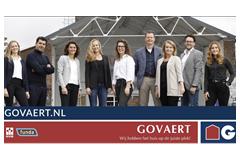 Govaert Makelaardij Verhuur & Beheer