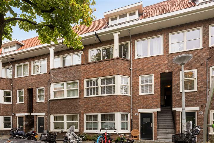 Orteliusstraat 302 - I