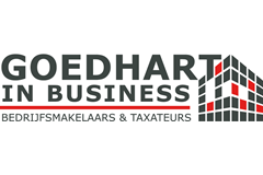 Goedhart in Business