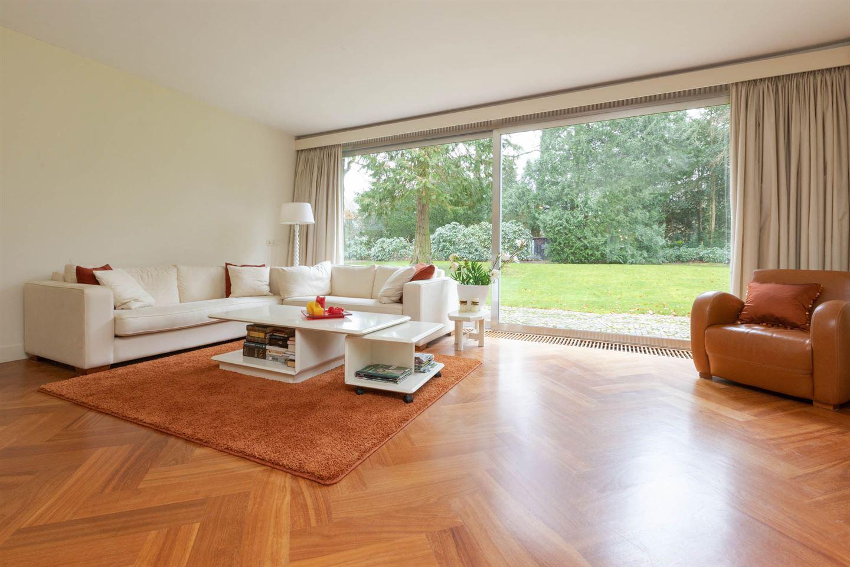 View photo 4 of Wisseloordlaan 6