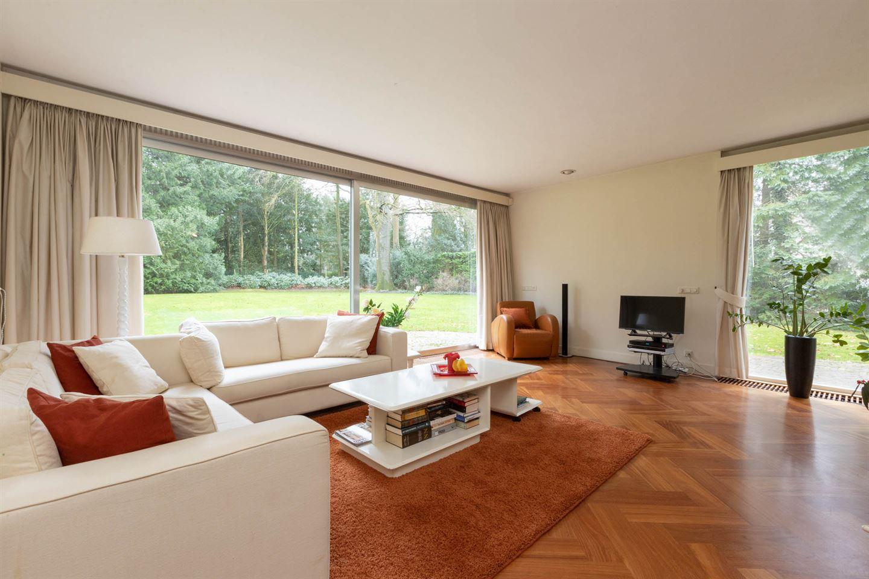 View photo 6 of Wisseloordlaan 6
