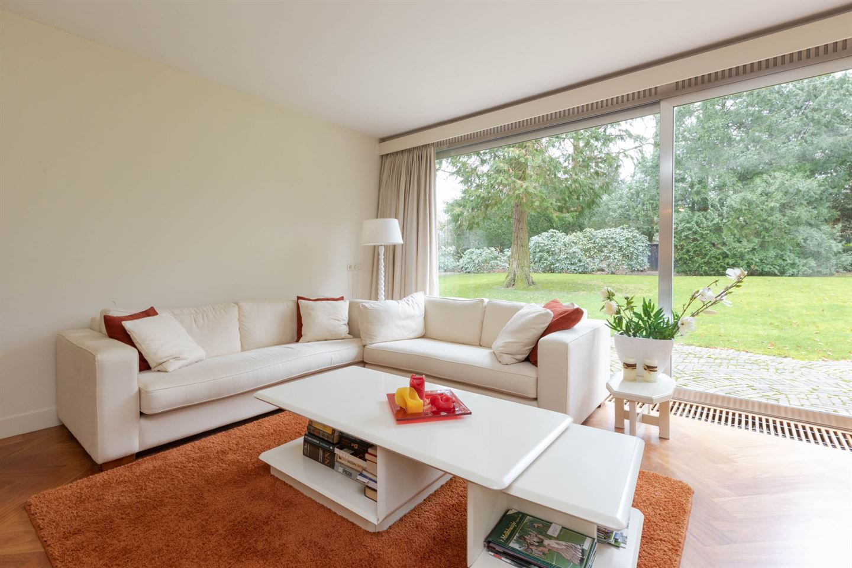 View photo 5 of Wisseloordlaan 6