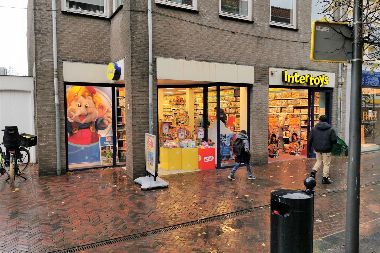 Bekijk foto 1 van Schoolstraat 48 - 50