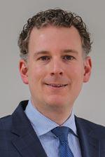 Sebastiaan Lagendijk (NVM makelaar)