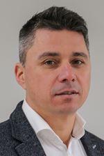 Robert Roos (NVM makelaar (directeur))