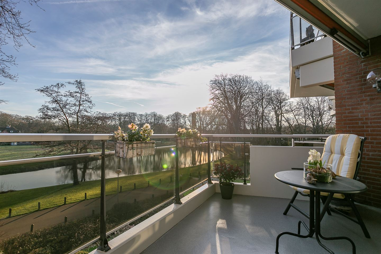 Bekijk foto 2 van Park Oud Wassenaar 8