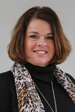 Carla Goedhart (NVM makelaar (directeur))