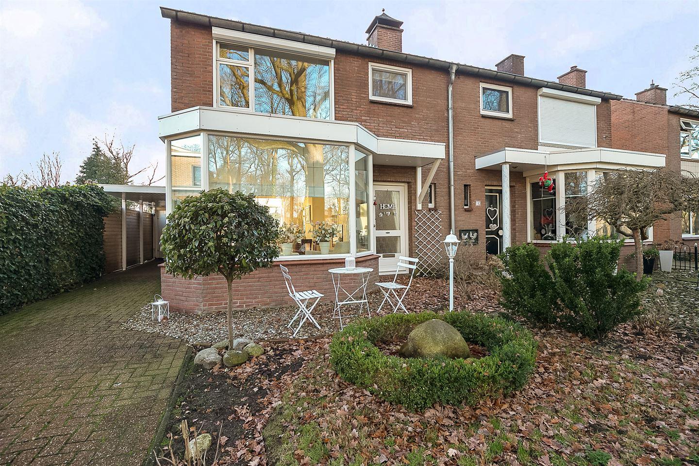 Bekijk foto 3 van Oostburgweg 116