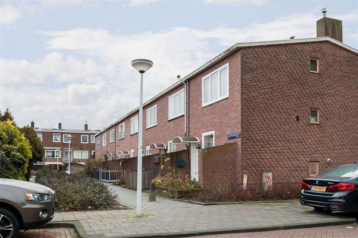 Jacob Melkmanstraat 12