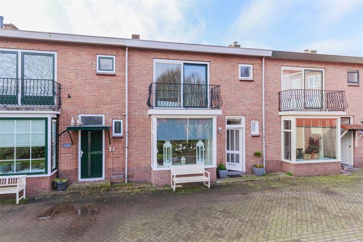 Waalstraat 85