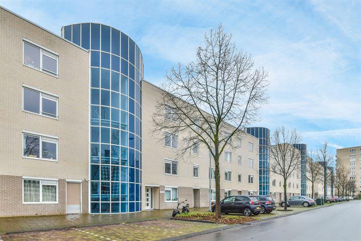 Krooswijkhof 9