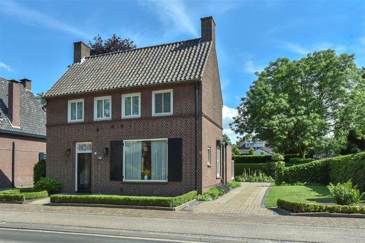 Hertog Janstraat 10