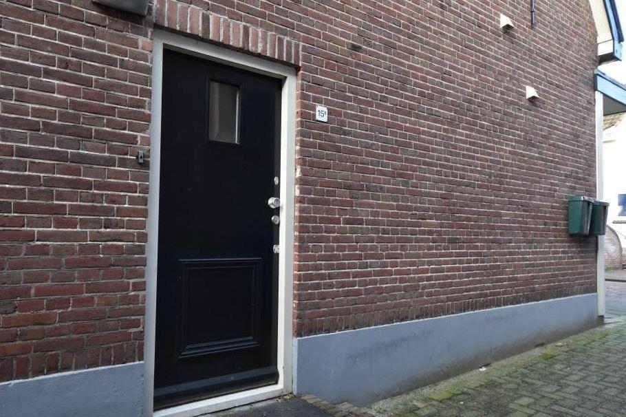 Bekijk foto 3 van Kerkstraat 15 b
