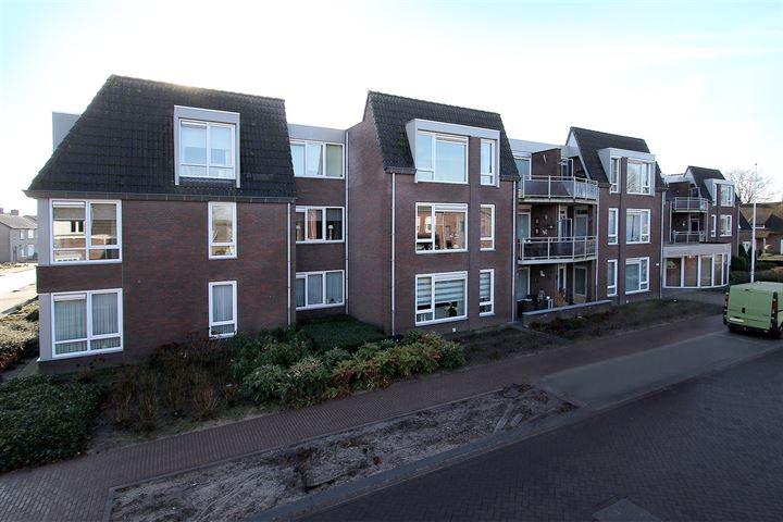 Jan Truijenstraat 53