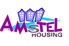 Amstel Housing Rotterdam