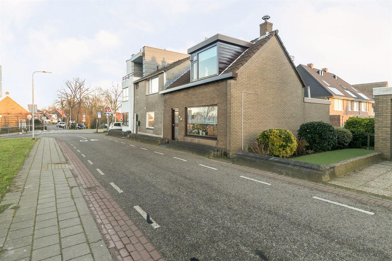 Bekijk foto 1 van Dorpsdijk 199