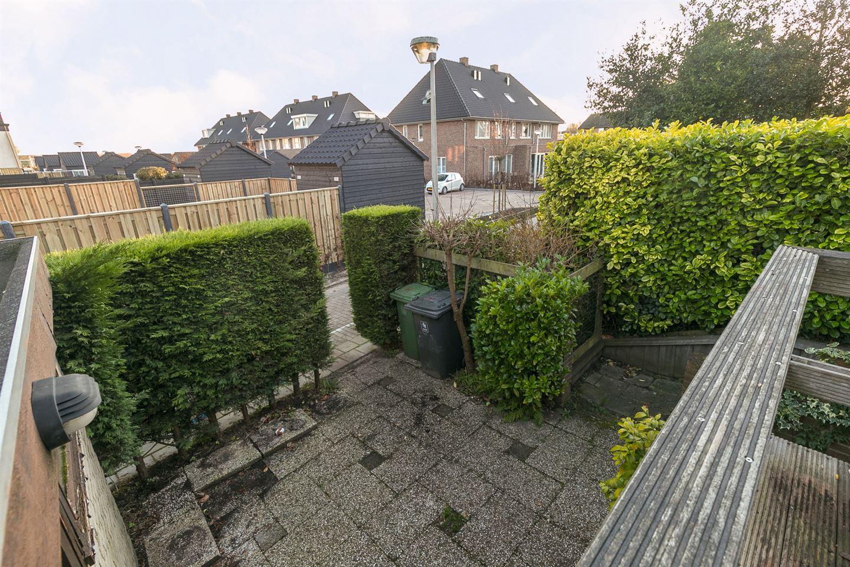 Bekijk foto 2 van Dorpsdijk 199