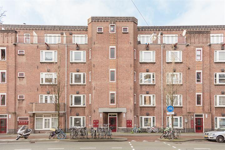 Schalk Burgerstraat 30