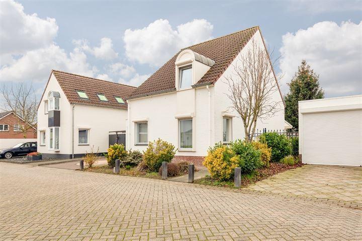 Concordiahof 3