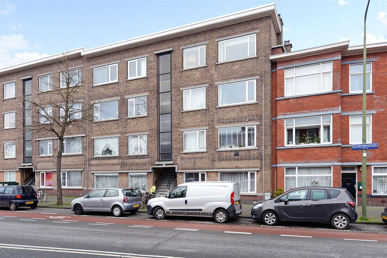 Bekijk foto 1 van Driebergenstraat 28