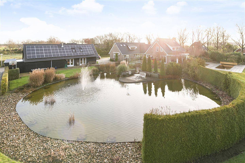 Bekijk foto 1 van Hollandscheveldse Opg 13