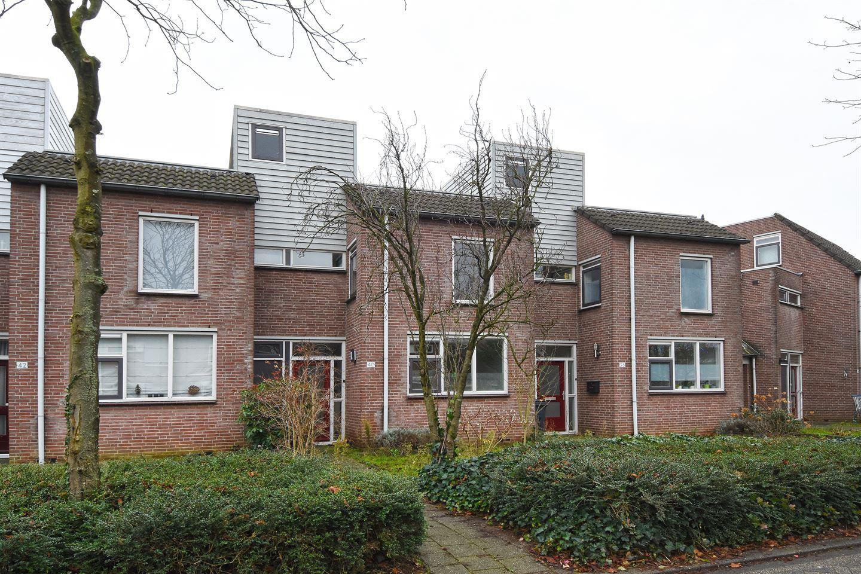 Bekijk foto 1 van Op den Hamel 40