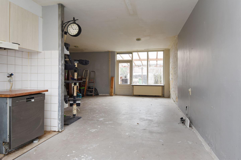 Bekijk foto 3 van Op den Hamel 40