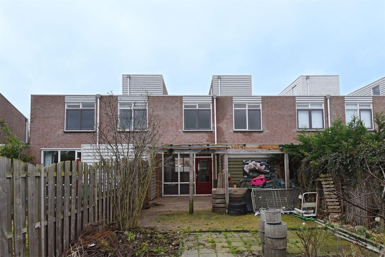 Bekijk foto 5 van Op den Hamel 40