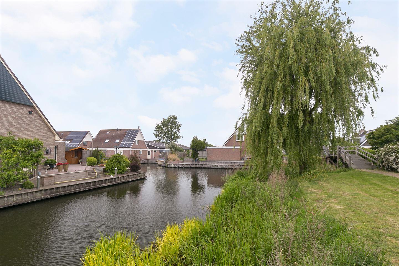 Bekijk foto 2 van It Heechhout 26
