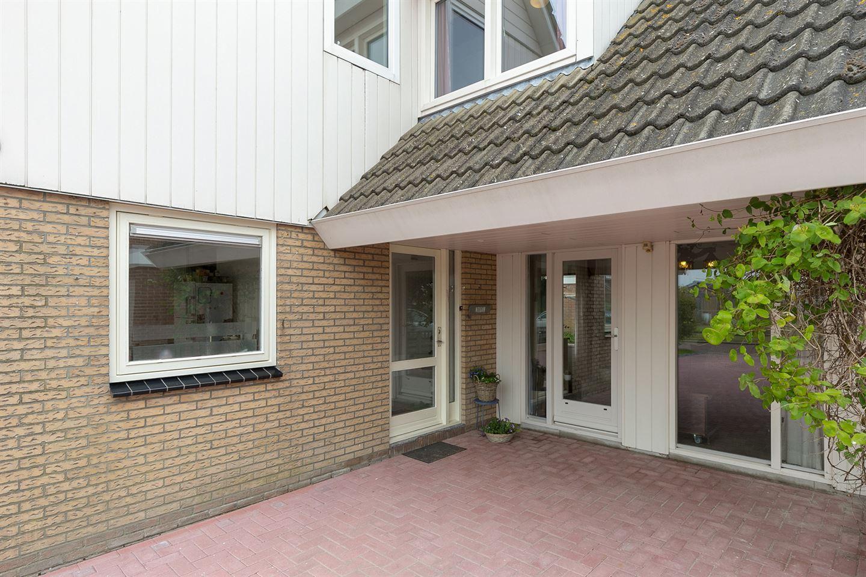 Bekijk foto 4 van It Heechhout 26