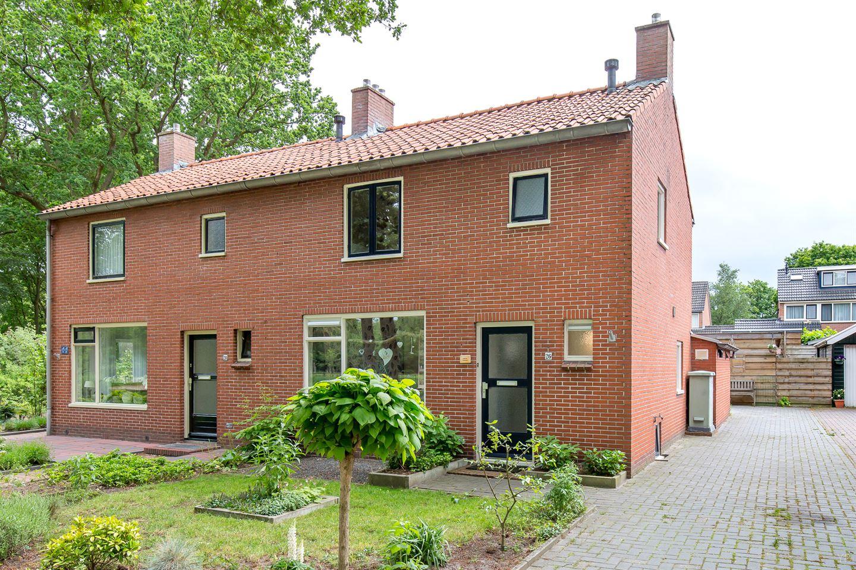 Bekijk foto 2 van Badweg 26