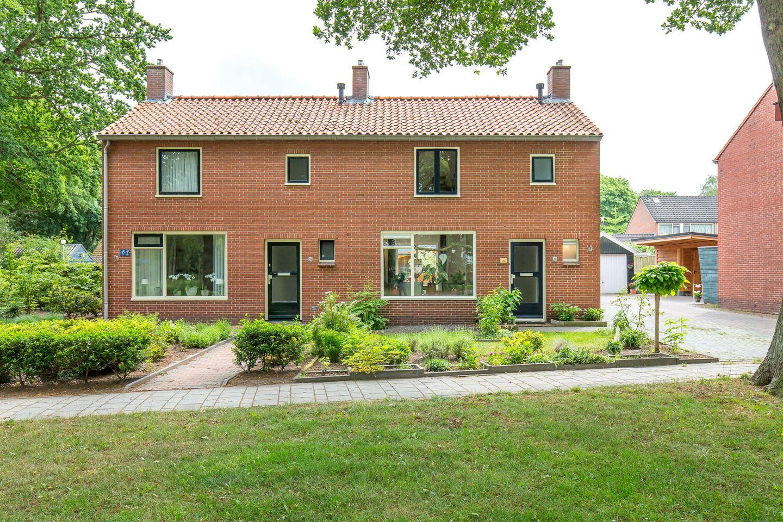 Bekijk foto 3 van Badweg 26