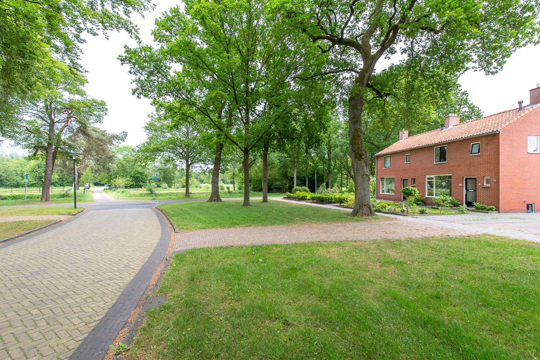 Bekijk foto 4 van Badweg 26