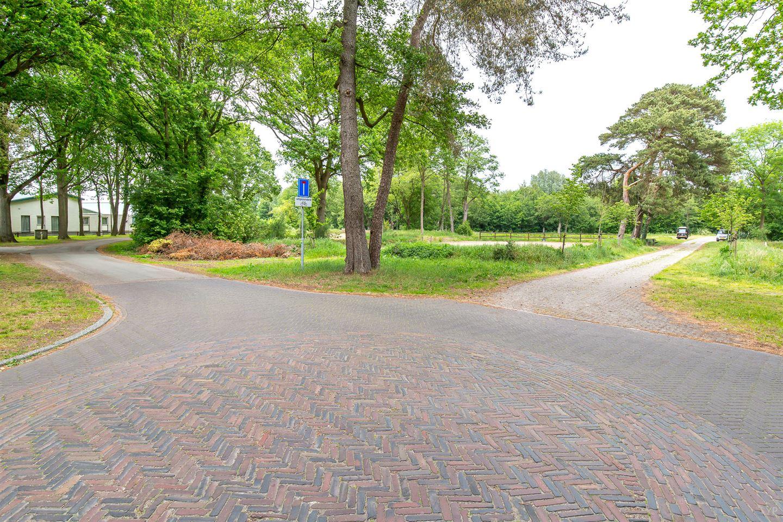Bekijk foto 5 van Badweg 26