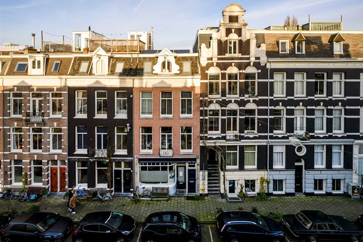 Eerste Helmersstraat 201 2