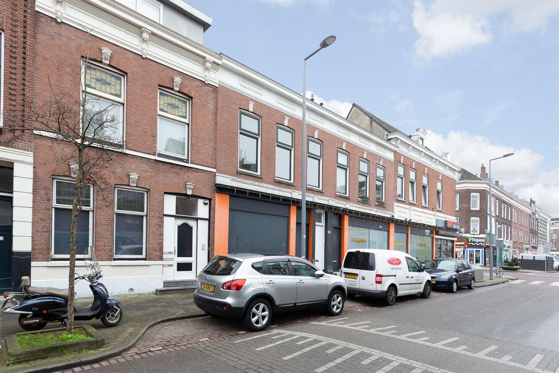 Bekijk foto 1 van Jacob Catsstraat 80 b