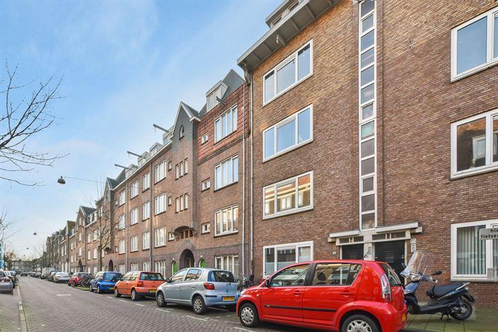 Houtrijkstraat 385