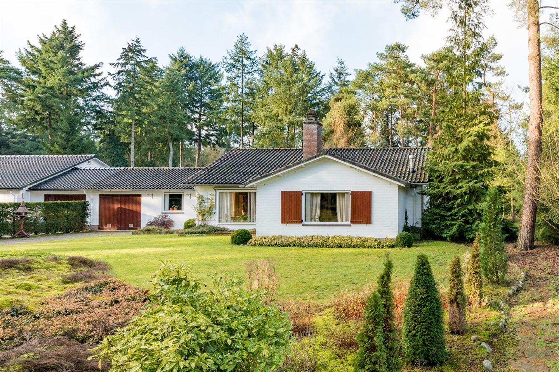 Huis te koop: Vincent van Goghlaan 7 3735