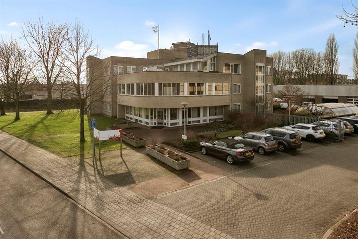 Piet Heinstraat 25, Zutphen