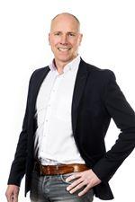 Boris Holtkamp (NVM real estate agent (director))