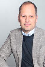 Diederik Smeets KRMT (Kandidaat-makelaar)