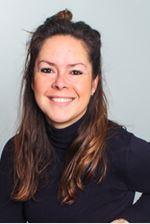 Aysa Schinkel A-RMT (Assistent-makelaar)