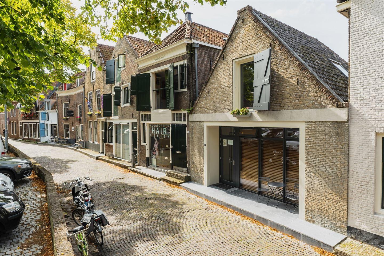 Bekijk foto 2 van Wijngaardstraat 15